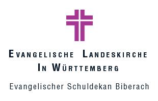 Logo Schuldekan Biberach